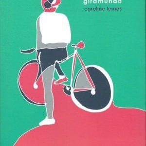 GIRAMUNDO, Caroline Lemes. Medusa, 2017.